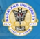 JRF Geology Jobs in kohima - Nagaland University