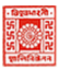 Research Associate / SRF/JRF Science Jobs in Kolkata - Visva Bharati Santiniketan