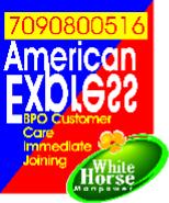 Executive AR Medical Billing Jobs in Bangalore - White Horse Manpower Consultancy P Ltd.