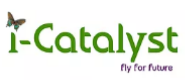 Trainee Software Engineer Jobs in Hyderabad - I-Catalyst Soft Sol PVT LTD