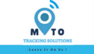 Moto Tracking Solutions
