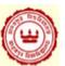 Research Assistant History Jobs in Kolkata - Jadavpur University