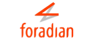 Software Developer Jobs in Bangalore - Foradian Technologies