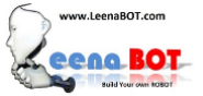 Marketing Executive Jobs in Bangalore - LeenaBOT