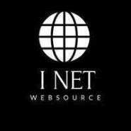 Telecom Trainee Jobs in Kolkata - INET Websource