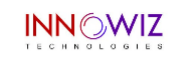 Graphic Designer Jobs in Thiruvananthapuram - INNOWIZ TECHNOLOGIES