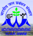 SRF Soil science Jobs in Bhubaneswar - Indian Institute of Water Management