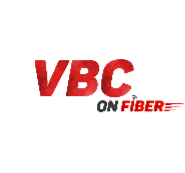 Vizag Broadcasting Company Pvt.Ltd