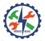 Junior Consultants Jobs in Hyderabad - Advanced Training Institute