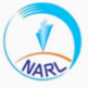 Research Associate /Post Doctoral Fellow Meteorology Jobs in Tirupati - National Atmospheric Research Laboratory