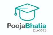 Pooja Bhatia Classes