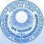Senior Resident Jobs in Pondicherry - JIPMER