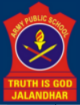 Teacher Jobs in Jalandhar - Vajra Army Pre-Primary School Jalandhar Cantt.