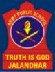 Vajra Army Pre-Primary School Jalandhar Cantt.