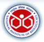 National Institute of Biologicals