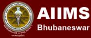 JRF Biotechnology Jobs in Bhubaneswar - AIIMS Bhubaneswar