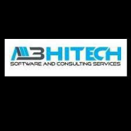Programmer / Consultant Jobs in Bidar - A3HITECH Software & Consulting Services
