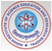 Post Doctoral Fellow Economics Jobs in Bhopal - IISER Bhopal
