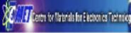 JRF Physics Jobs in Pune - C-MET