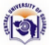 JRF/SRF/ RA Chemistry Jobs in Ahmedabad - Central University of Gujarat