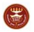ESIC Gujarat