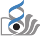 Doctor of Philosophy Programme Jobs in Kolkata - IISER Kolkata