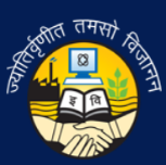 Research Associate / Project Assistant Chemical Science Jobs in Delhi - Guru Gobind Singh Indraprastha University