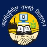 Research Associate / Project Assistant Chemical Science Jobs in Delhi - Guru Gobind Singh Indraprastha University