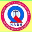 Assistant Professor/ Specialist / Medical Officer Jobs in Delhi - Janakpuri Super Speciality Hospital - Govt. of Delhi