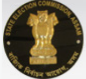 Assam State Election Commission