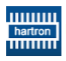 Programmer Jobs in Panchkula - HARTRON