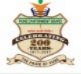 Assistant Medical Officer/Junior Engineer Jobs in Pune - Cantonment Board