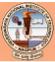 Project Research Asst./Jr. Project research Asst. Jobs in Nagpur - VNIT