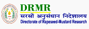Directorate of Rapeseed-Mustard Research