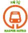 Asst. Manager Finance/ Account Asst./Office Assistant Jobs in Nagpur - Nagpur Metro Rail Corporation Ltd.