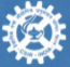 PA-II Climate Change Jobs in Panaji - National Institute of Oceanography NIO