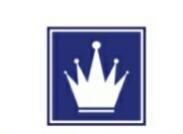 Sales Officer Jobs in Amritsar,Bathinda,Jalandhar - The royal business group