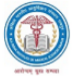 Research Scientist Jobs in Raipur - AIIMS Raipur