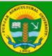 SRF Agriculture Jobs in Bathinda - Punjab Agricultural University