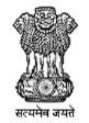 Scientist -B Jobs in Delhi - Ministry of Youth Affairs & Sports