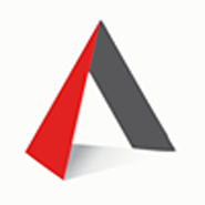 UX/UI Designers Jobs in Bhopal - Acompworld