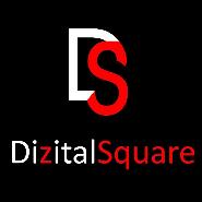DizitalSquare