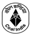 Clerk / Accounts Clerk/Pharmacist Jobs in Jabalpur - Northern Coalfields Limited