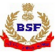 Teachers / Female Sweeper Jobs in Jammu - BSF Sr. Sec. School Jammu