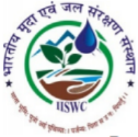 Indian Institute of Soil and Water Conservation