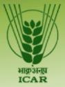 Research Associate Food Science Jobs in Delhi - ICAR