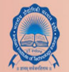 Project Associate Mechanical Jobs in Indore - IIT Indore