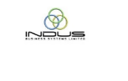 Associate Software Engineer Jobs in Hyderabad - Indus Business Systems Limited