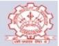 JRF Computer Engg. Jobs in Kurukshetra - NIT Kurukshetra