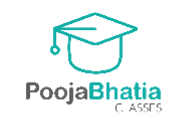 Maths Teacher Jobs in Delhi - Pooja Bhatia Classes